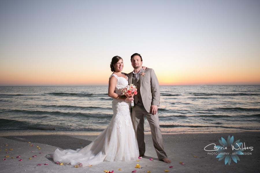 11_6_17 Kelly and Ryan Postcard Inn Wedding_0043.jpg