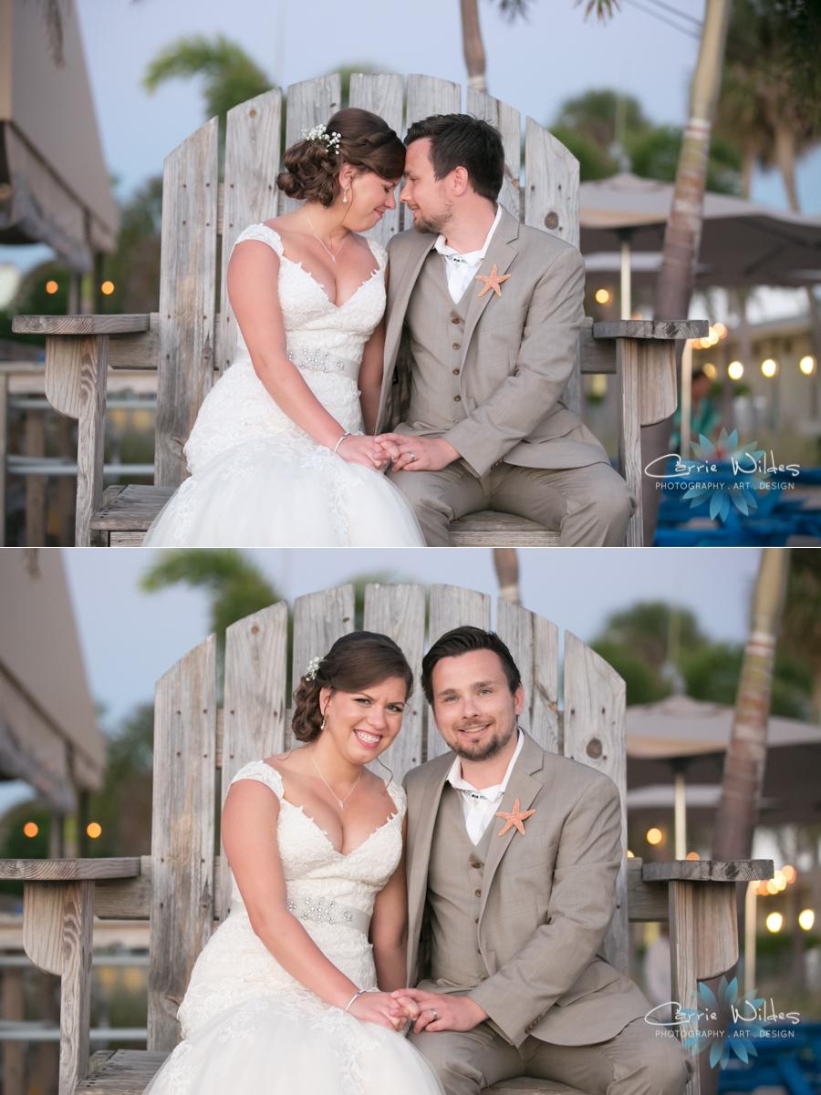 11_6_17 Kelly and Ryan Postcard Inn Wedding_0046.jpg