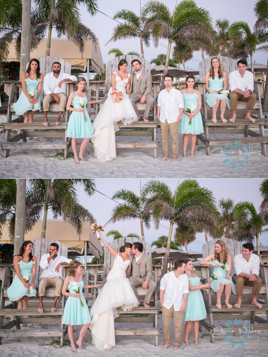 11_6_17 Kelly and Ryan Postcard Inn Wedding_0045.jpg