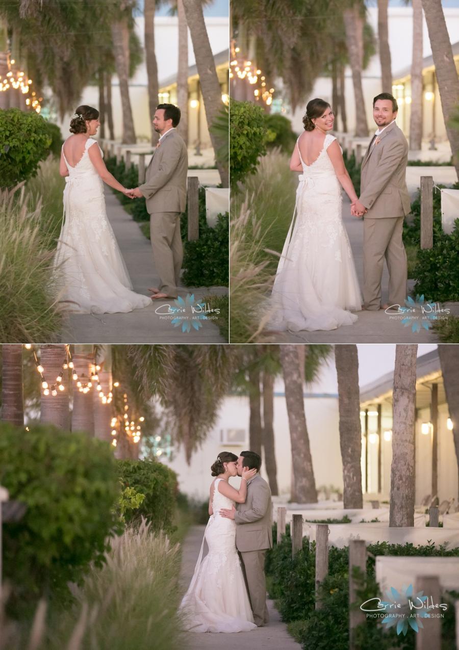 11_6_17 Kelly and Ryan Postcard Inn Wedding_0047.jpg