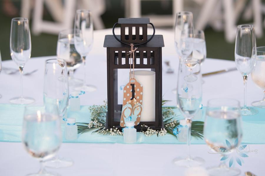 11_6_17 Kelly and Ryan Postcard Inn Wedding_0050.jpg