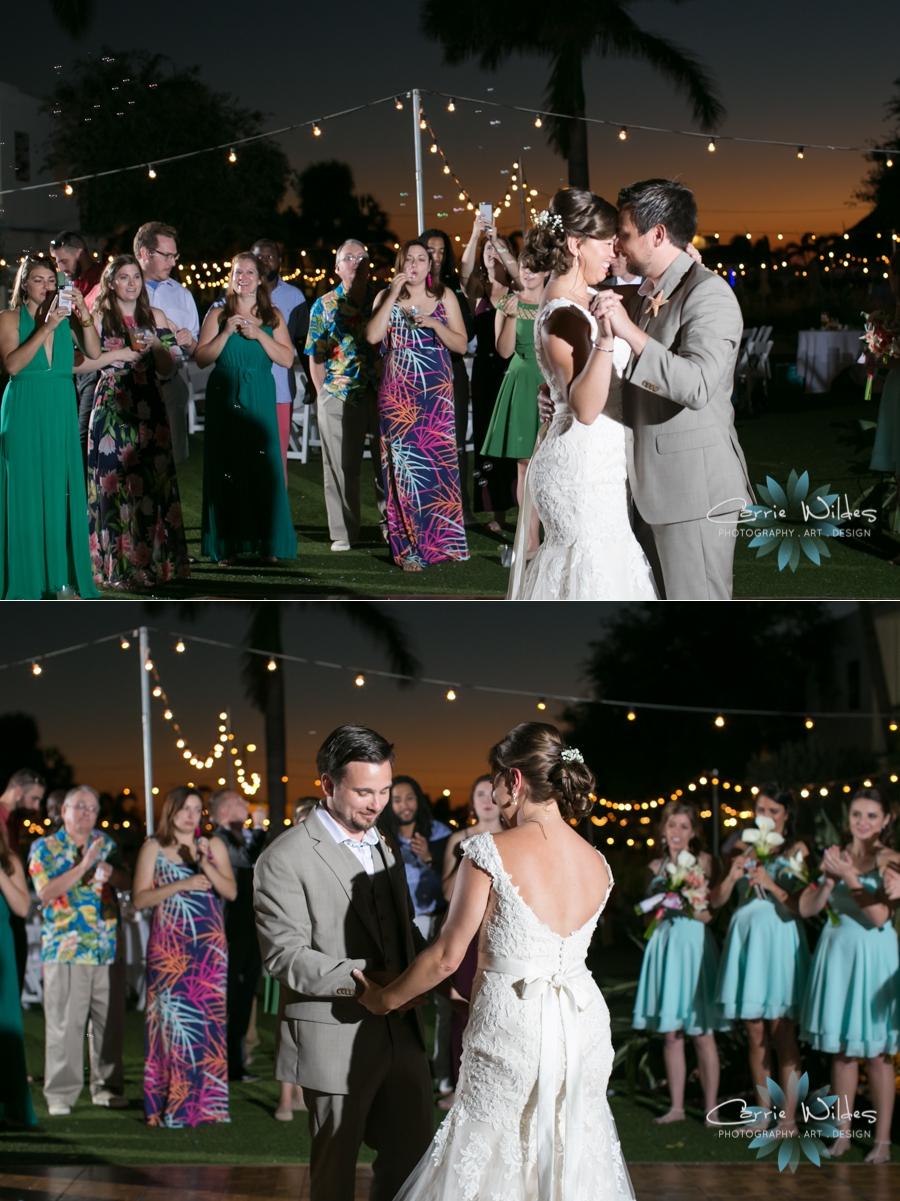 11_6_17 Kelly and Ryan Postcard Inn Wedding_0051.jpg