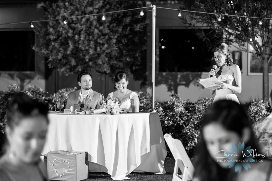 11_6_17 Kelly and Ryan Postcard Inn Wedding_0053.jpg