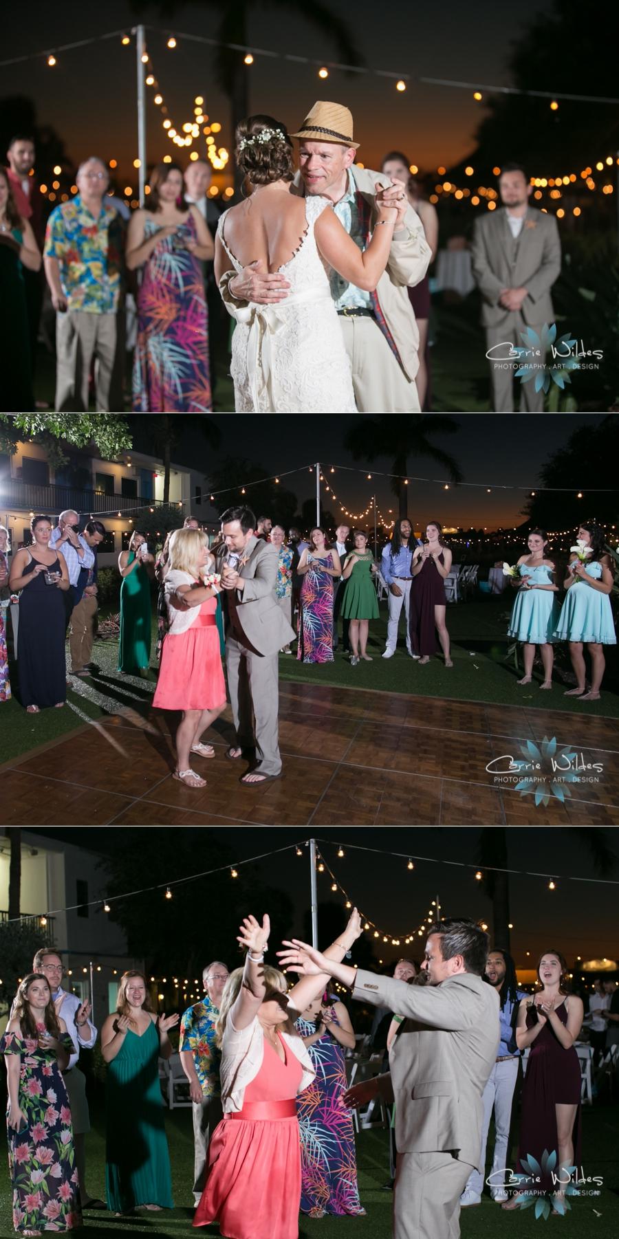 11_6_17 Kelly and Ryan Postcard Inn Wedding_0052.jpg