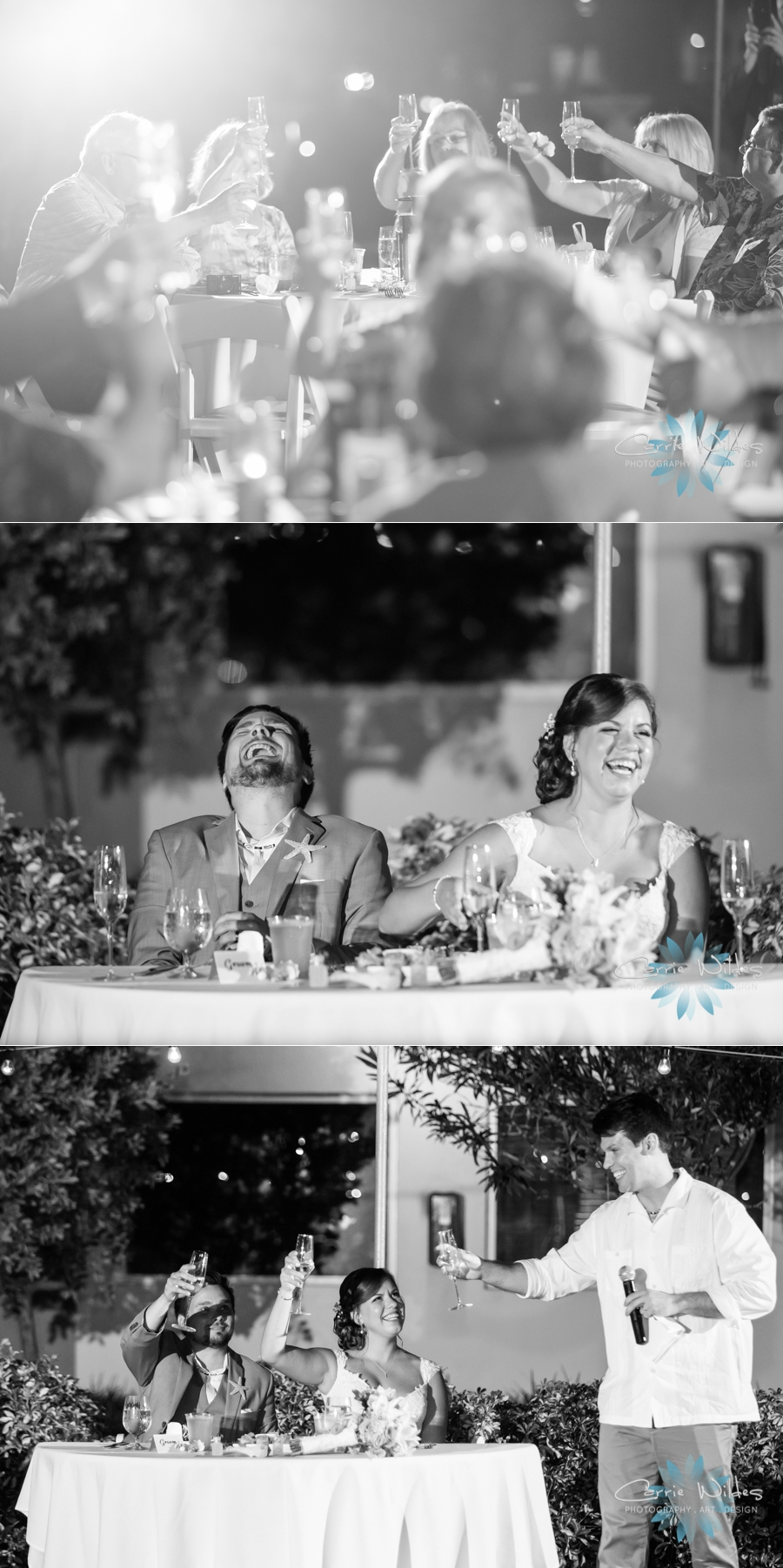 11_6_17 Kelly and Ryan Postcard Inn Wedding_0055.jpg