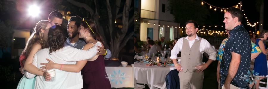 11_6_17 Kelly and Ryan Postcard Inn Wedding_0057.jpg