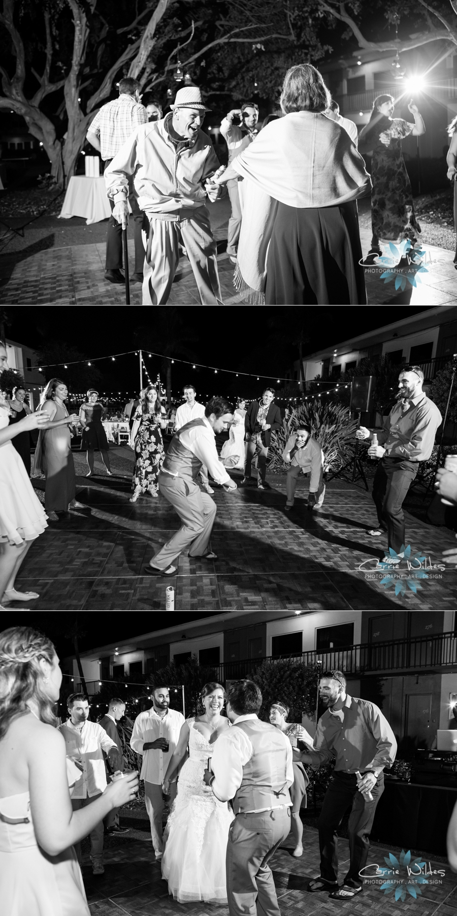 11_6_17 Kelly and Ryan Postcard Inn Wedding_0056.jpg
