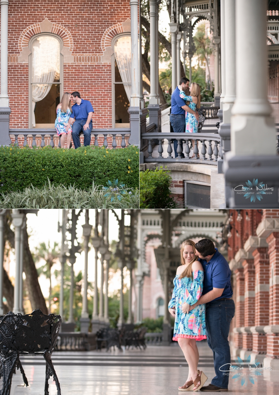 10_27_17 Madison and Matthew University of Tampa Engagement Session_0012.jpg