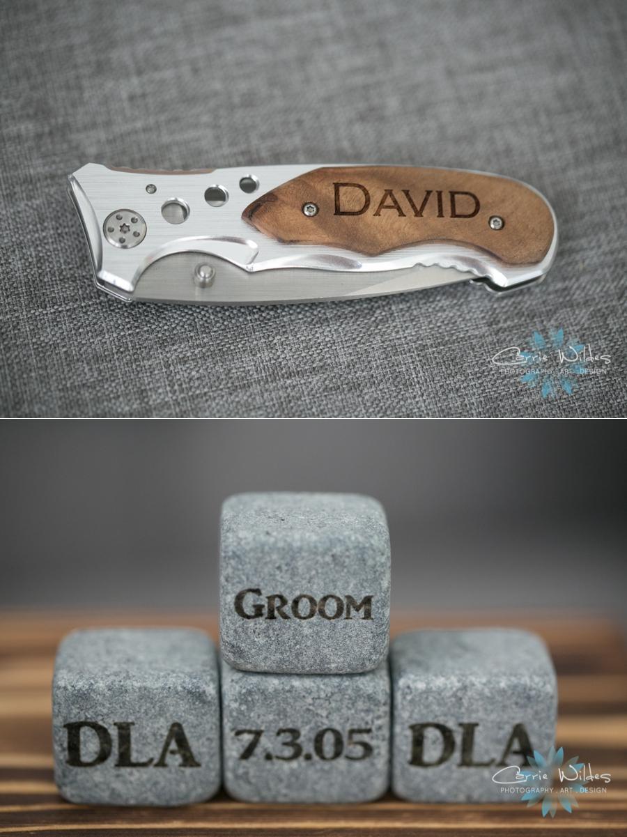 11_17_17 Groovy Guy Gifts_0003.jpg