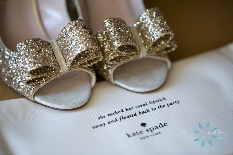 11_11_17 Kara + Brett Sacred Heart Marriott Waterside Wedding_0001.jpg