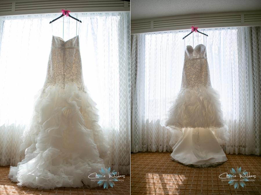 11_11_17 Kara + Brett Sacred Heart Marriott Waterside Wedding_0002.jpg