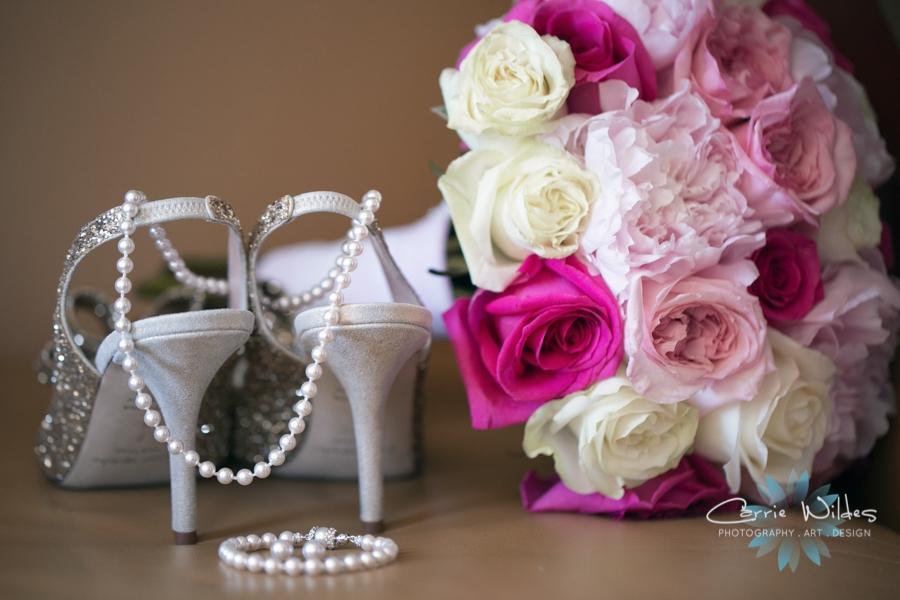 11_11_17 Kara + Brett Sacred Heart Marriott Waterside Wedding_0005.jpg