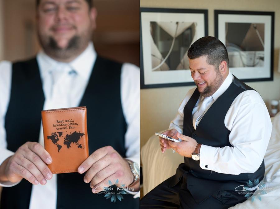 11_11_17 Kara + Brett Sacred Heart Marriott Waterside Wedding_0010.jpg