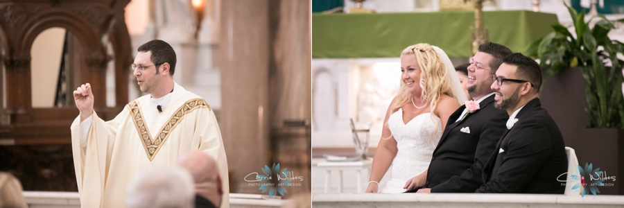 11_11_17 Kara + Brett Sacred Heart Marriott Waterside Wedding_0016.jpg