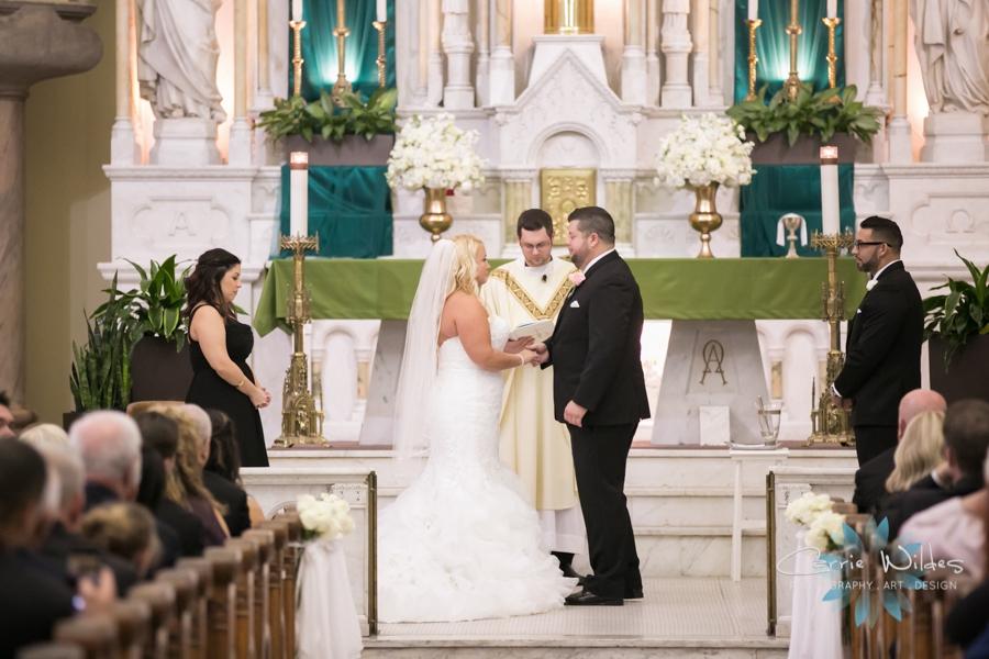 11_11_17 Kara + Brett Sacred Heart Marriott Waterside Wedding_0018.jpg