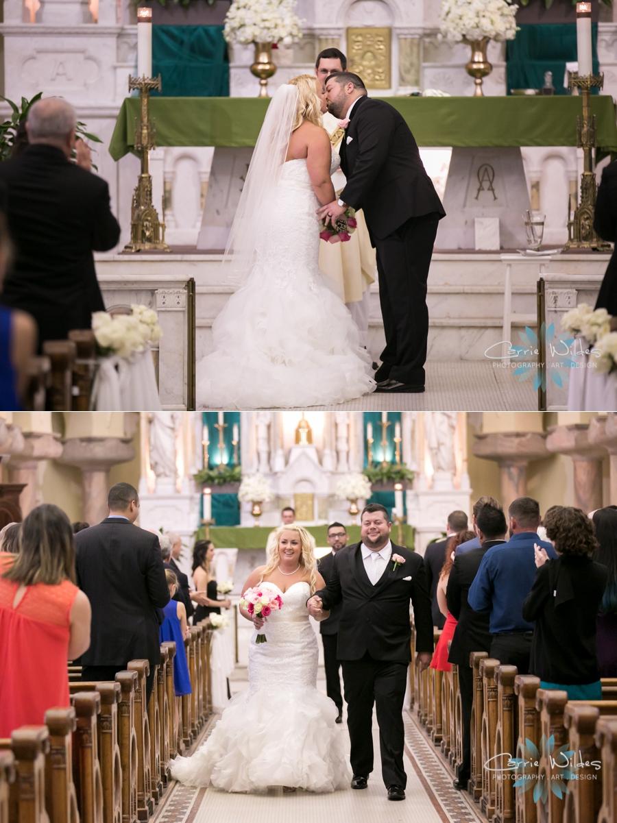 11_11_17 Kara + Brett Sacred Heart Marriott Waterside Wedding_0020.jpg