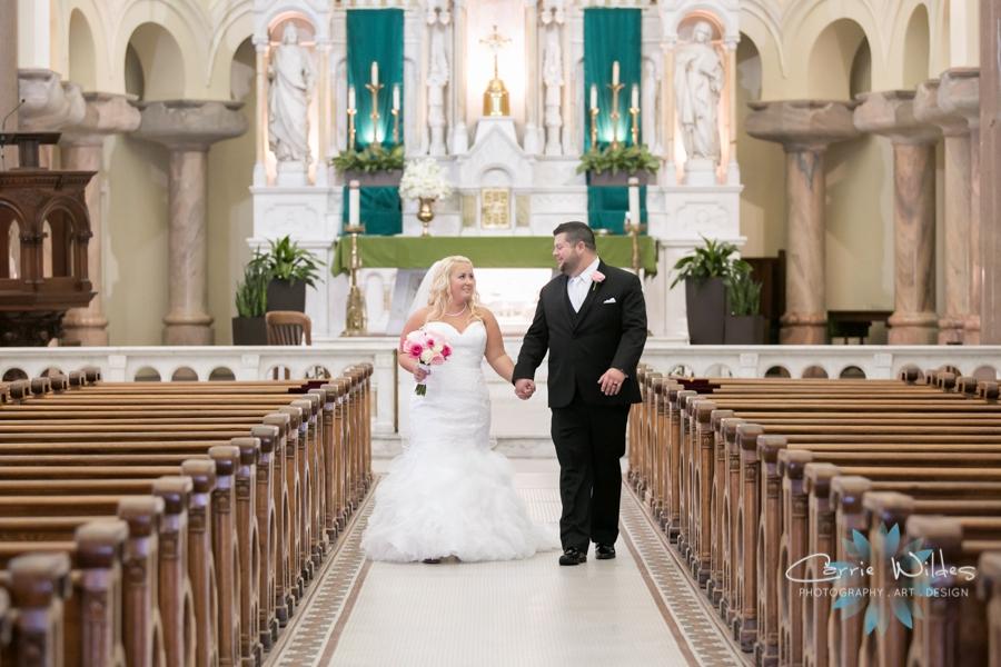 11_11_17 Kara + Brett Sacred Heart Marriott Waterside Wedding_0021.jpg