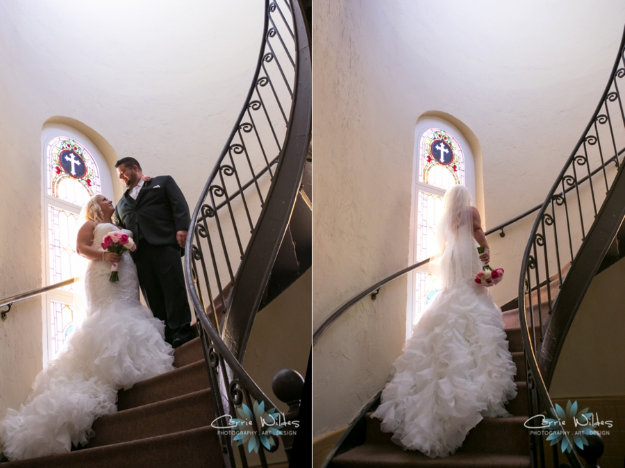 11_11_17 Kara + Brett Sacred Heart Marriott Waterside Wedding_0022.jpg