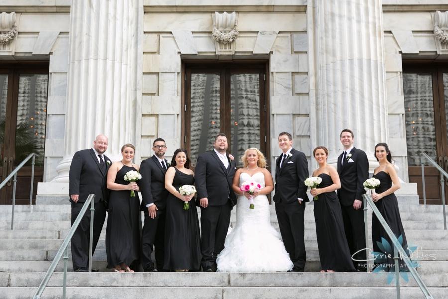 11_11_17 Kara + Brett Sacred Heart Marriott Waterside Wedding_0023.jpg