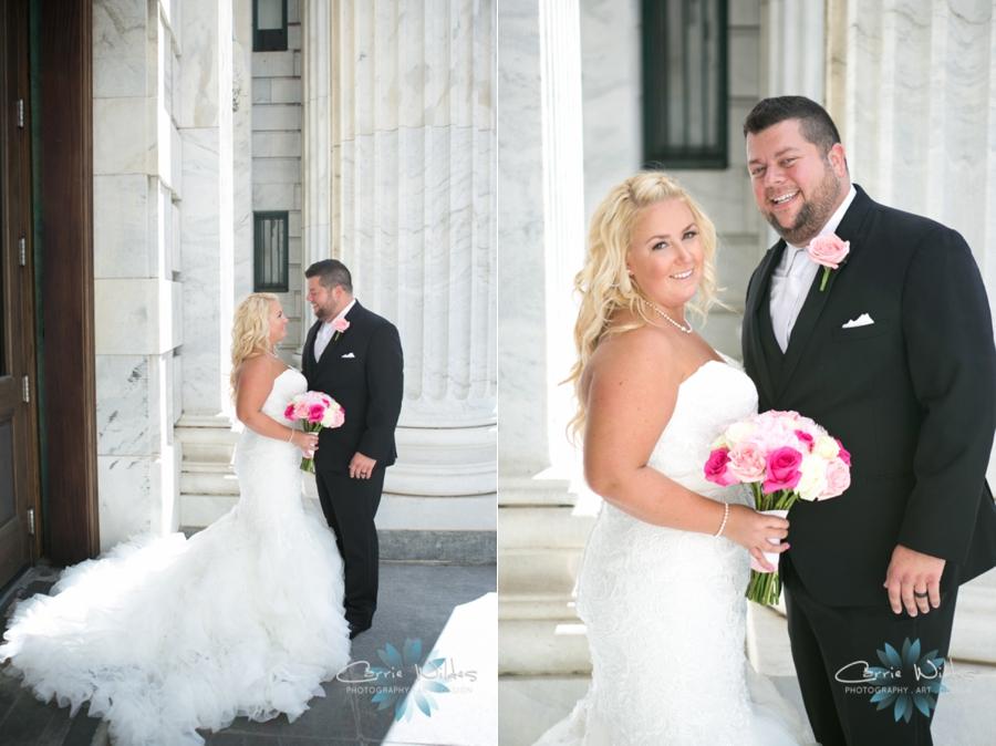 11_11_17 Kara + Brett Sacred Heart Marriott Waterside Wedding_0024.jpg