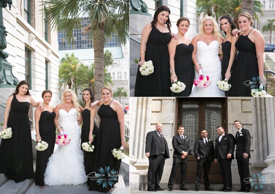 11_11_17 Kara + Brett Sacred Heart Marriott Waterside Wedding_0025.jpg