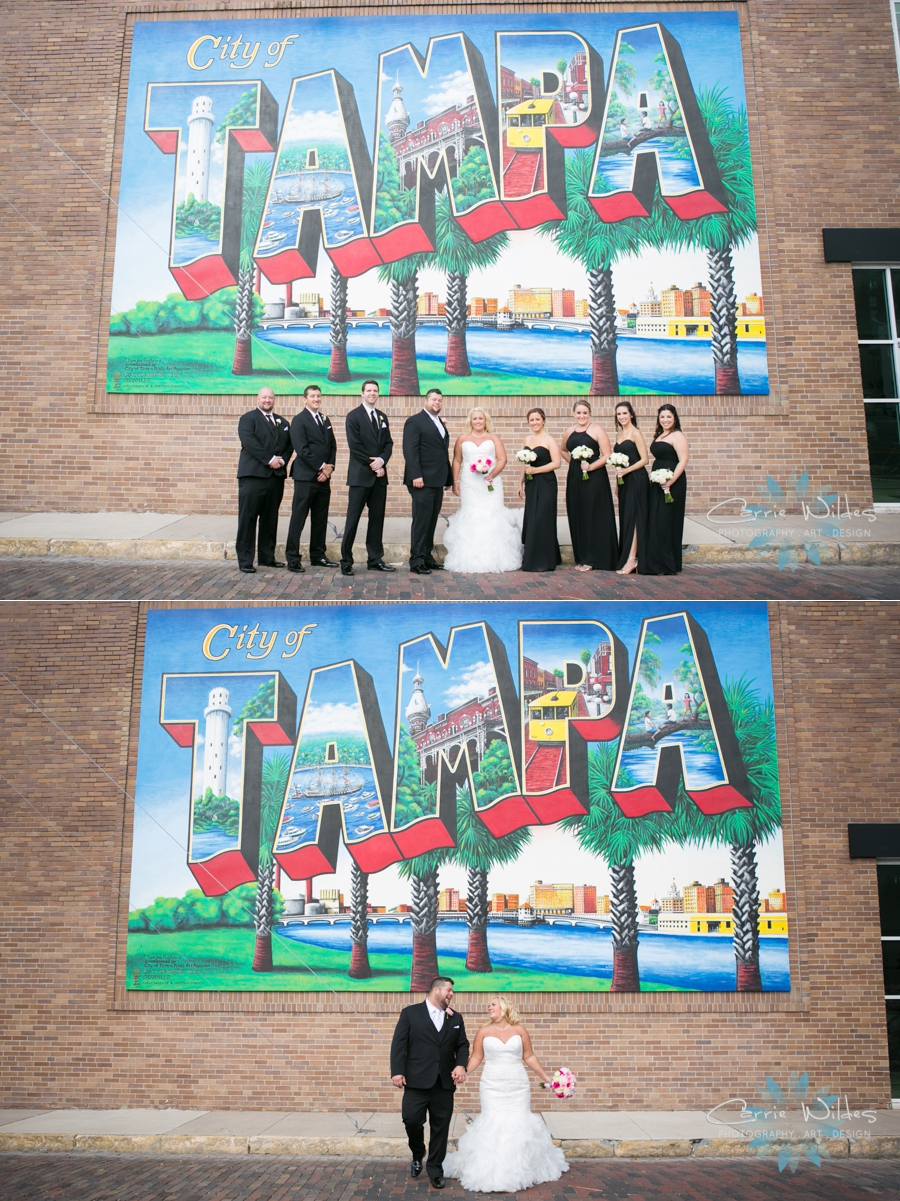 11_11_17 Kara + Brett Sacred Heart Marriott Waterside Wedding_0028.jpg