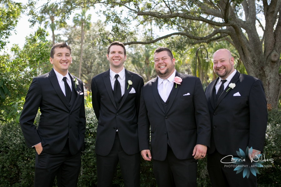 11_11_17 Kara + Brett Sacred Heart Marriott Waterside Wedding_0030.jpg