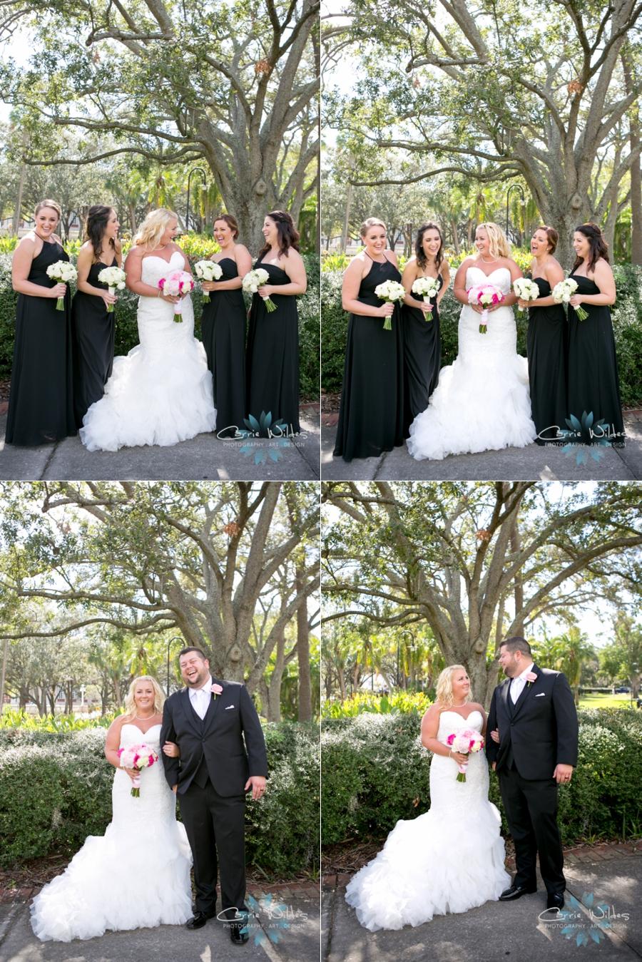 11_11_17 Kara + Brett Sacred Heart Marriott Waterside Wedding_0029.jpg