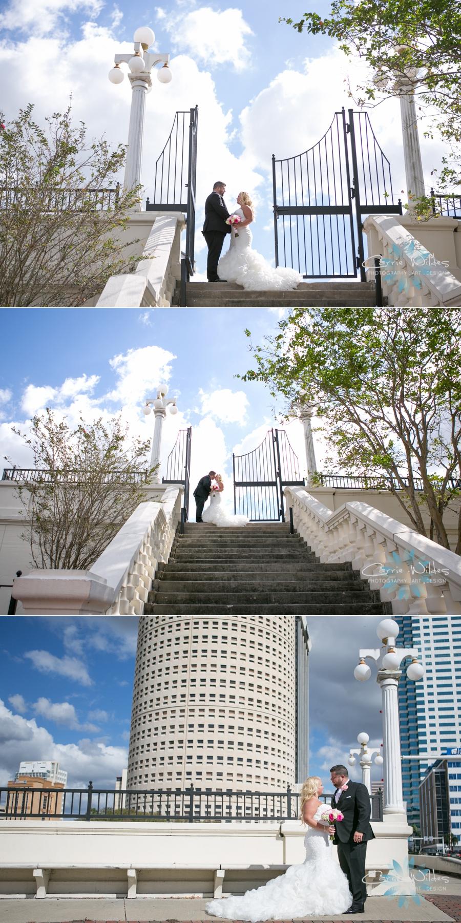 11_11_17 Kara + Brett Sacred Heart Marriott Waterside Wedding_0031.jpg