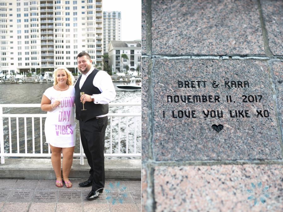 11_11_17 Kara + Brett Sacred Heart Marriott Waterside Wedding_0033.jpg