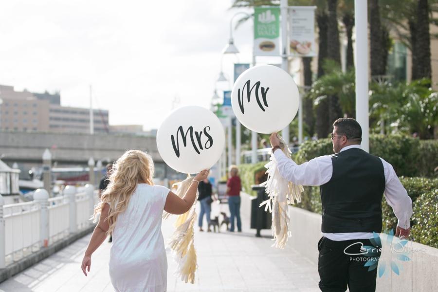11_11_17 Kara + Brett Sacred Heart Marriott Waterside Wedding_0035.jpg