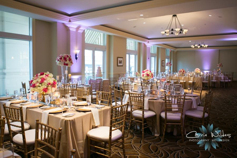 11_11_17 Kara + Brett Sacred Heart Marriott Waterside Wedding_0040.jpg