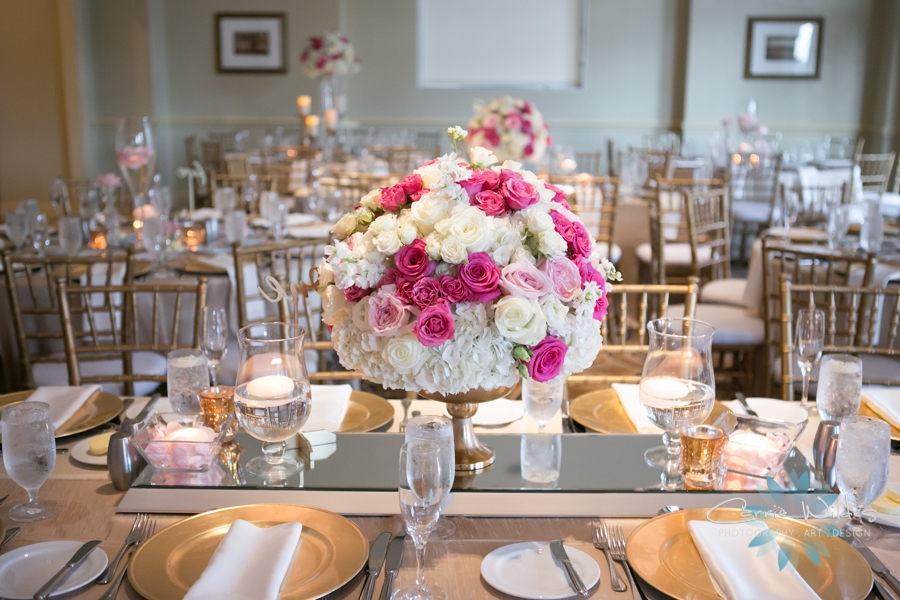 11_11_17 Kara + Brett Sacred Heart Marriott Waterside Wedding_0041.jpg