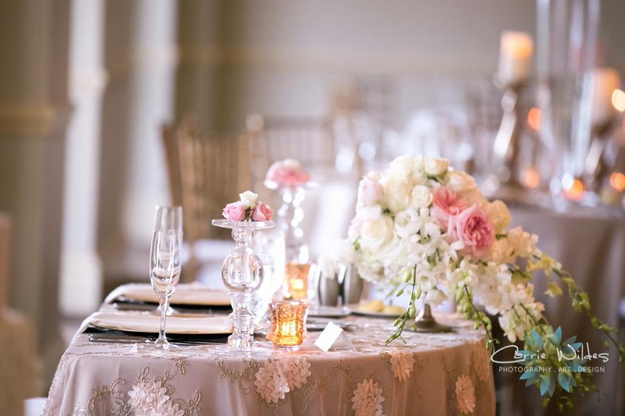11_11_17 Kara + Brett Sacred Heart Marriott Waterside Wedding_0049.jpg