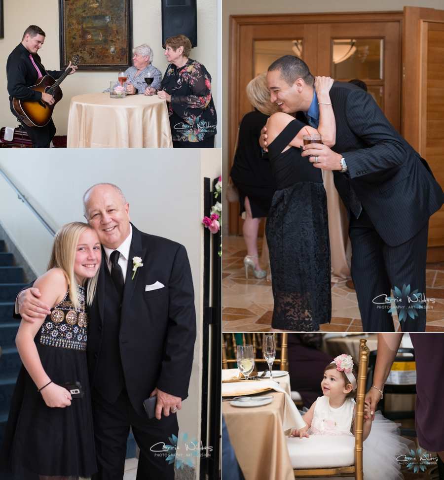 11_11_17 Kara + Brett Sacred Heart Marriott Waterside Wedding_0050.jpg