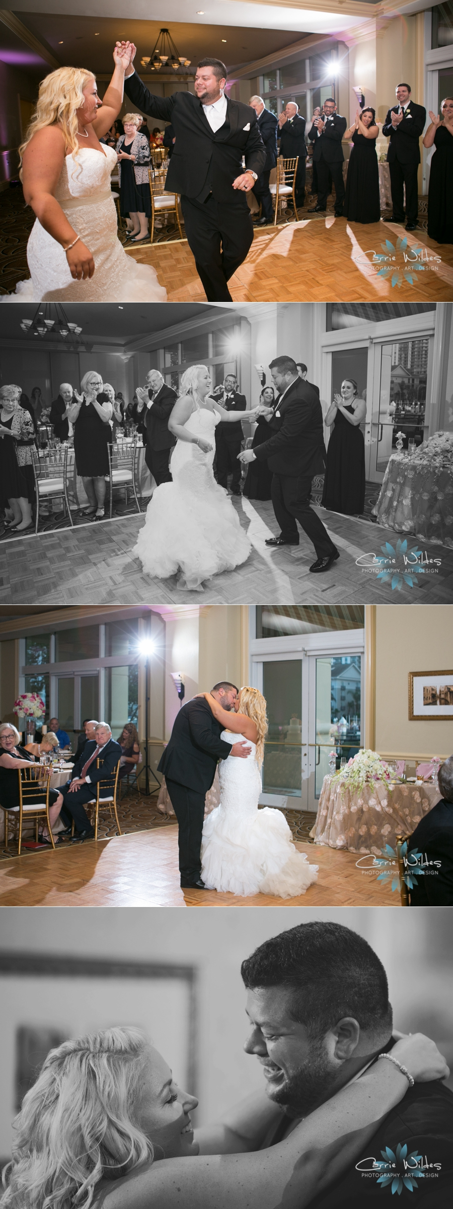 11_11_17 Kara + Brett Sacred Heart Marriott Waterside Wedding_0051.jpg