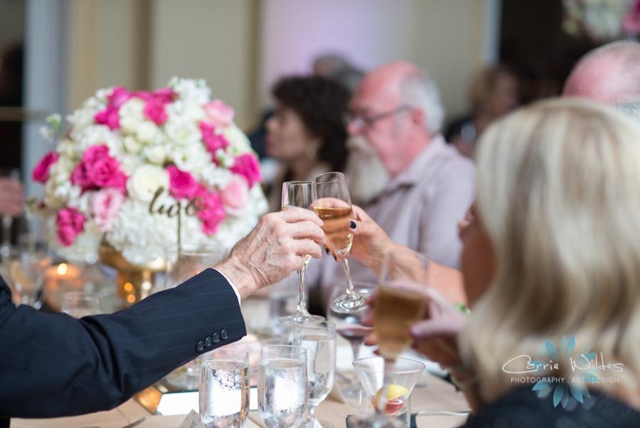 11_11_17 Kara + Brett Sacred Heart Marriott Waterside Wedding_0054.jpg