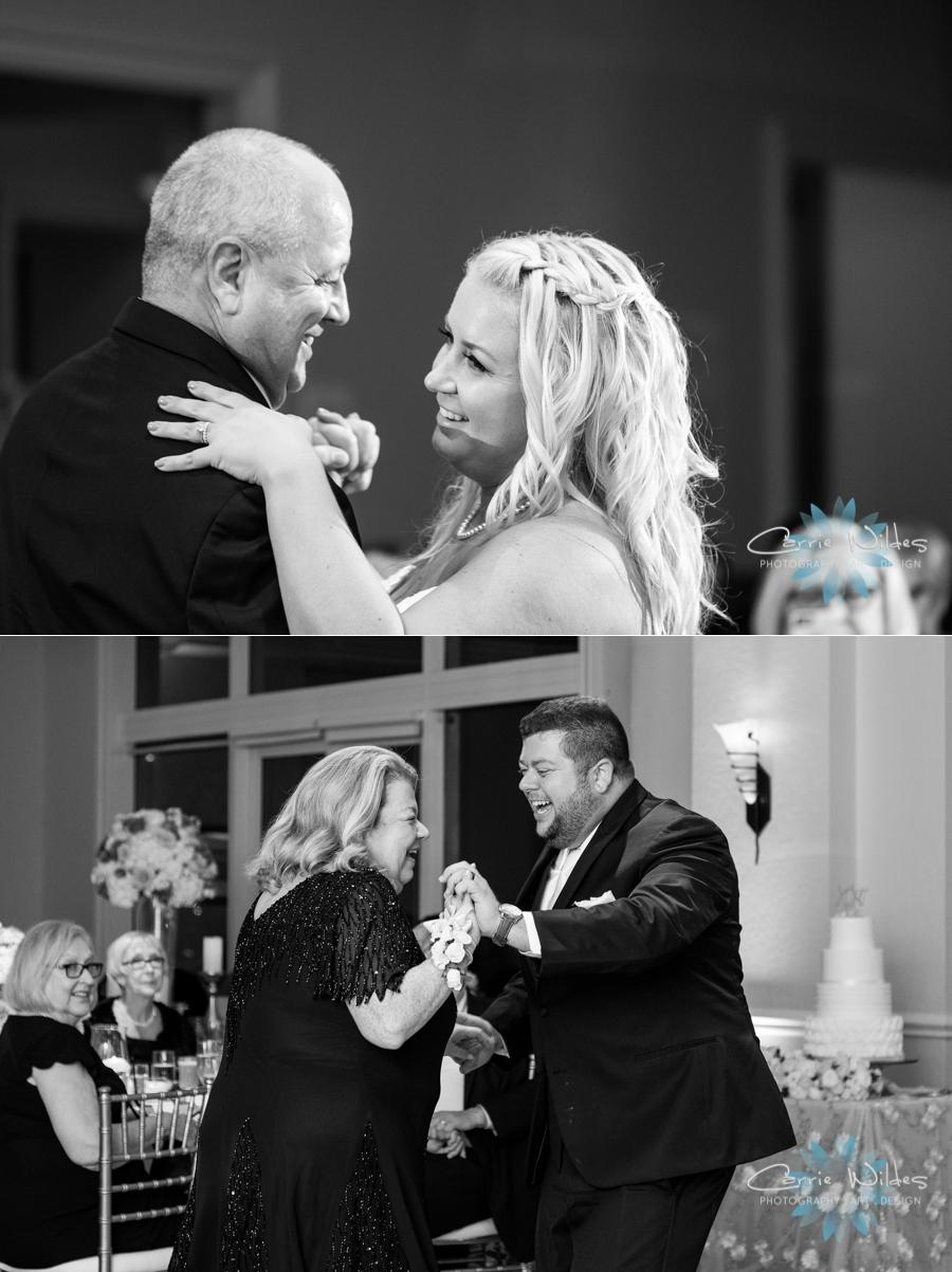 11_11_17 Kara + Brett Sacred Heart Marriott Waterside Wedding_0055.jpg