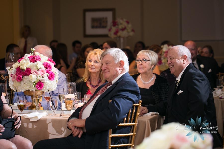 11_11_17 Kara + Brett Sacred Heart Marriott Waterside Wedding_0056.jpg