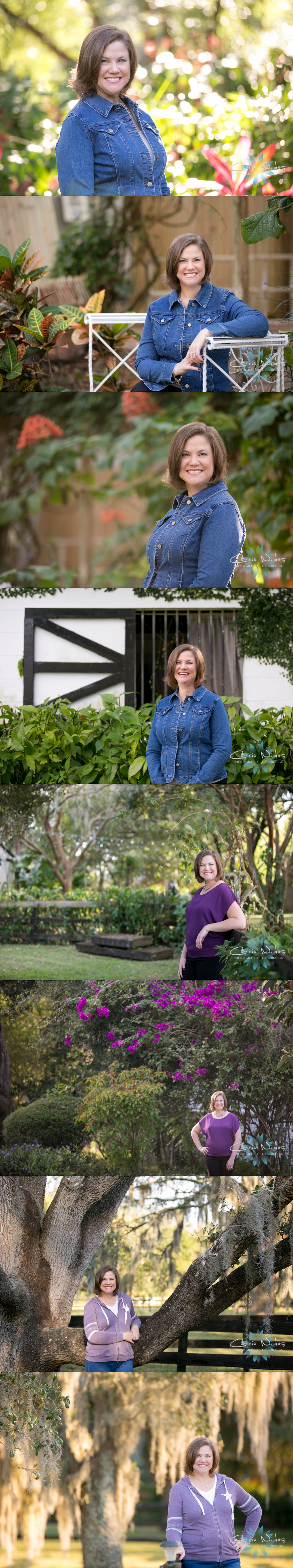 11_1_17 Jill Tampa Portraits_0001.jpg