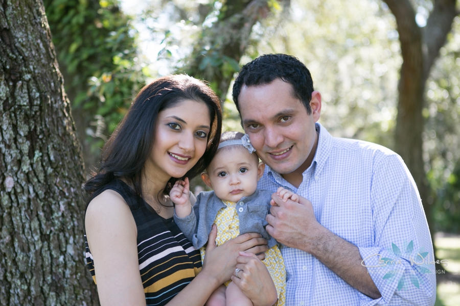 11_4_17 Leila Tampa 6 Month Baby Portraits_0007.jpg