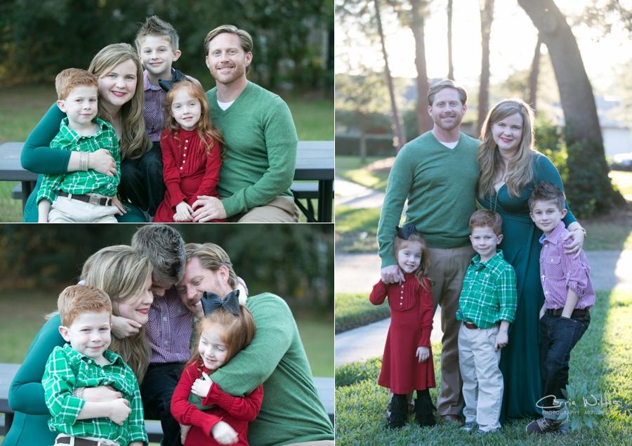 11_26_17 Harrison Tampa Family Christmas Portraits_0013.jpg