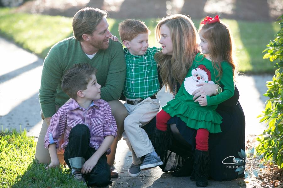 11_26_17 Harrison Tampa Family Christmas Portraits_0016.jpg
