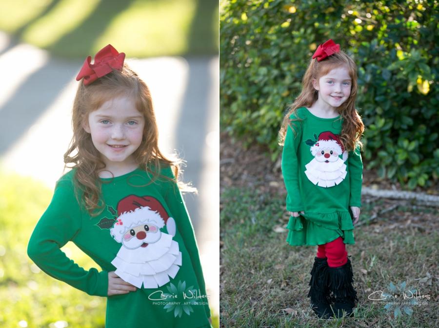 11_26_17 Harrison Tampa Family Christmas Portraits_0018.jpg