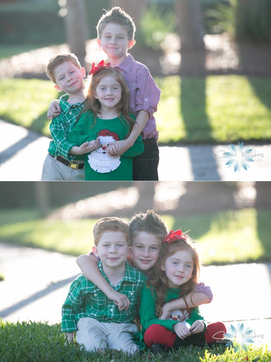 11_26_17 Harrison Tampa Family Christmas Portraits_0017.jpg
