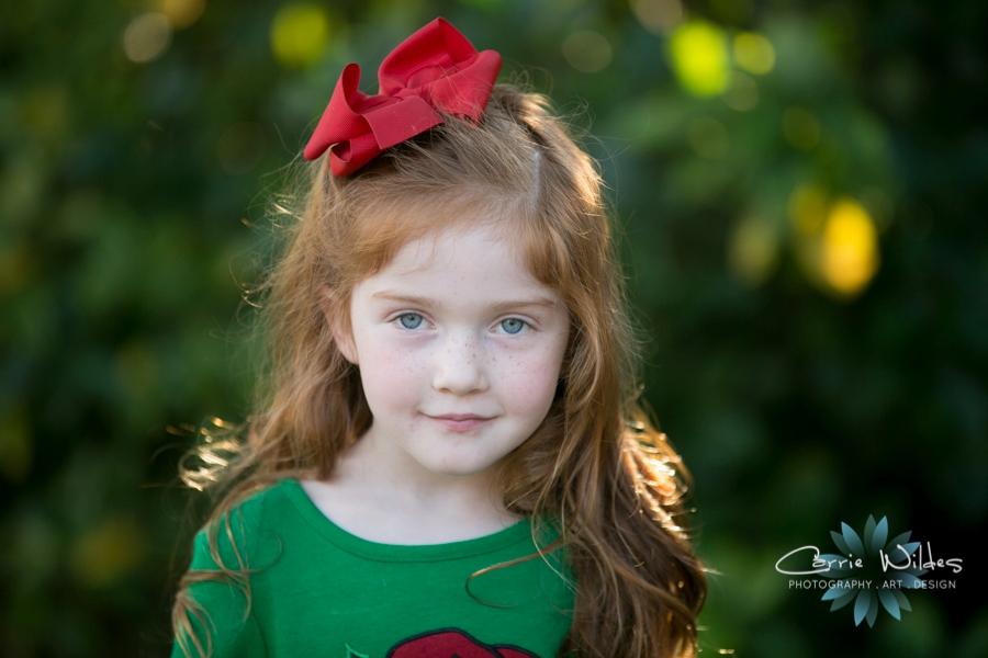 11_26_17 Harrison Tampa Family Christmas Portraits_0019.jpg