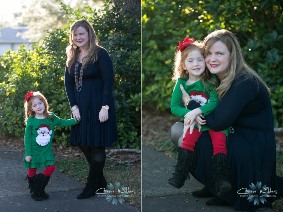 11_26_17 Harrison Tampa Family Christmas Portraits_0022.jpg