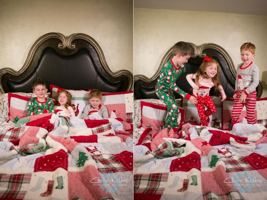11_26_17 Harrison Tampa Family Christmas Portraits_0026.jpg
