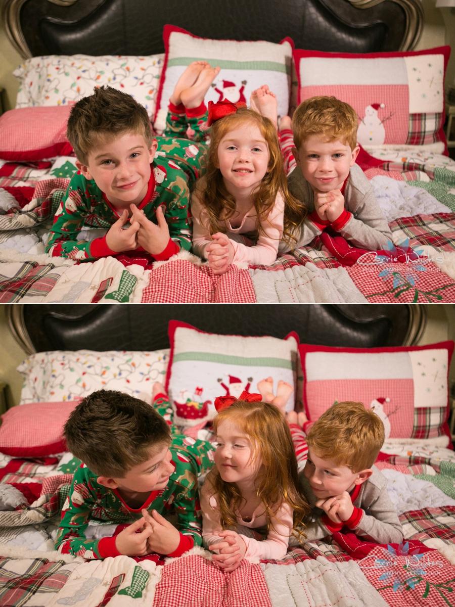 11_26_17 Harrison Tampa Family Christmas Portraits_0027.jpg