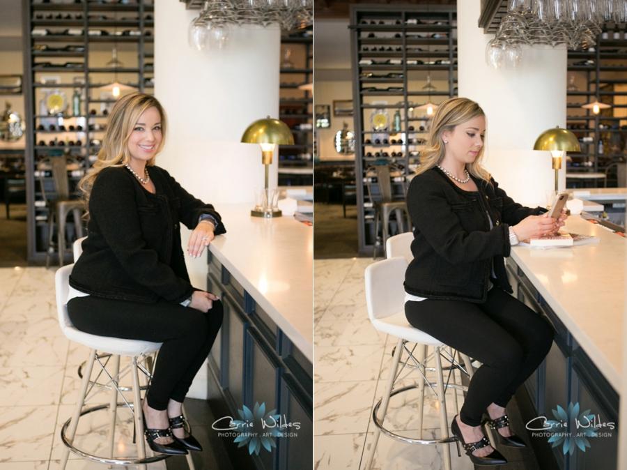11_6_17 Nicole Tampa Lifestyle Photos_0002.jpg